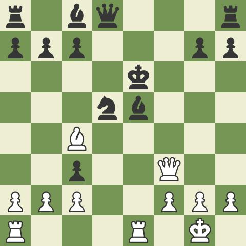 Play Like Paul Morphy: Morphy vs NN