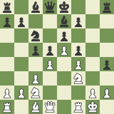 Gems from the 2012 US Championship - Part 8
