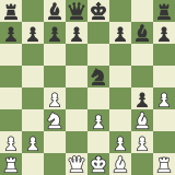 The Budapest Gambit! - Part 2