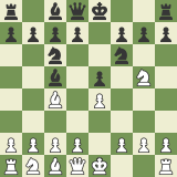 Kaidanov's Comprehensive Repertoire: Two Knights Defense - Part 2