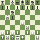 how to play sicilian defense chess