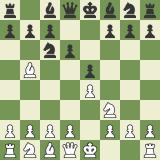 Greatest Chess Minds: Siegbert Tarrasch - Part 5