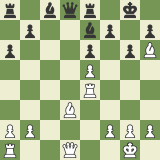Greatest Chess Minds: Gligoric - Part 3