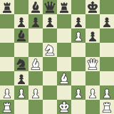 Is This MVL-Carlsen Draw More Exciting Than Most Wins?