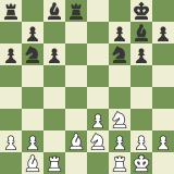Climbing the Super-GM Mountain: vs Gata Kamsky