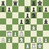 Easy System vs The Caro-Kann