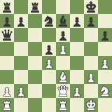 2013 London Chess Classic - Highlights: Part 1