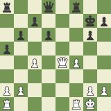 Greatest Chess Minds: Akiba Rubinstein - Part 4