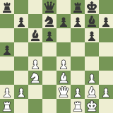 Magnus Carlsen's Lesson On Positional Brilliance!