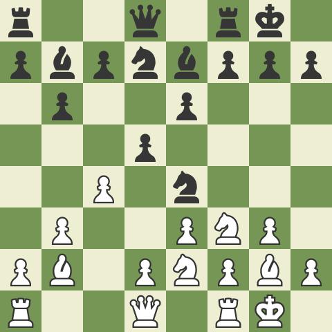 Winning a Won Game