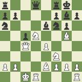 The Best Defense...A Kasparov Gem