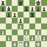Play Powerful Positional Chess Like Magnus Carlsen!