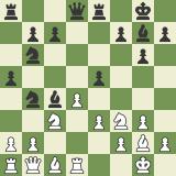 Who's Who in Modern Chess: Fabiano Caruana