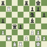2013 London Chess Classic - Highlights: Part 2