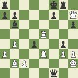Tackling Tactics: 1821–2043!