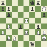 Tackling Tactics: 1821–2043!'s Thumbnail