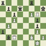 5 Grandmaster Tips To Improve Your Tactics!