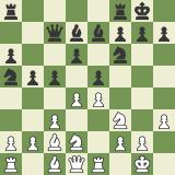 Key Ruy Lopez Lessons: Boleslavsky vs Panov
