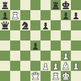 Greatest Chess Minds: Akiba Rubinstein - Part 8