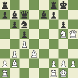 Advanced Checkmate Patterns