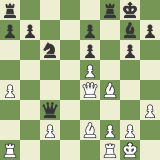 Great Endgame Tips: Playing with the Bishops!
