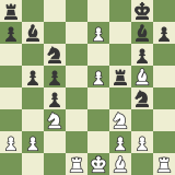 GM Gareev's 2013 US Championship: Killer Opening Discoveries!