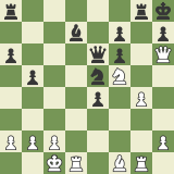 Greatest Chess Minds: Gligoric - Part 5