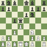 A Guide for White: Avoiding the Sicilian - Alapin Part 3!