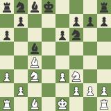 Greatest Chess Minds: Akiba Rubinstein - Part 2