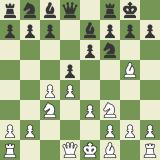 1. d4 Openings for Beginners (White)
