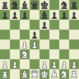 The Complete Queen's Gambit Declined: Avoiding The Carlsbad
