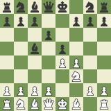 Applying Principles in The King's Gambit III
