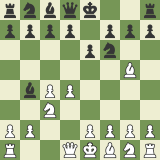 The Complete Nimzo Indian 3: 4. Bg5 Leningrad!