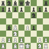 How To Crush Your Opponent With The King's Gambit -- Part 4