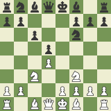 Lessons on Positional Play - Part 2: Pawn Structure