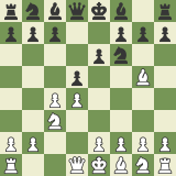 The Complete Queen's Gambit Declined: The Basics