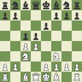 Greatest Chess Minds: Siegbert Tarrasch - Part 3