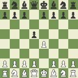 https://www.chess.com/club/-club-catur-indonesia