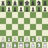 Vote Chess Moves