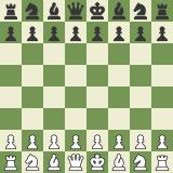 960 Vote Chess #11